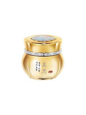 MISA Geum Sul élénkítő szemkrém
