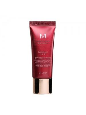 Missha M Perfect Cover BB krém 20g