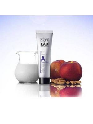 Skin&Lab A Plus Lifting vitaminos arckrém