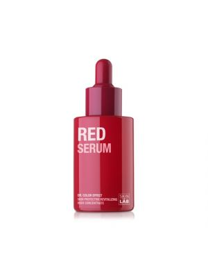Skin&lab Red Szérum