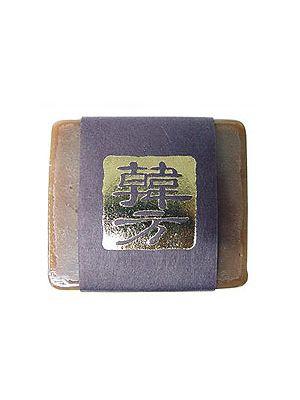 Sulwhasoo gyógynövényes szappan