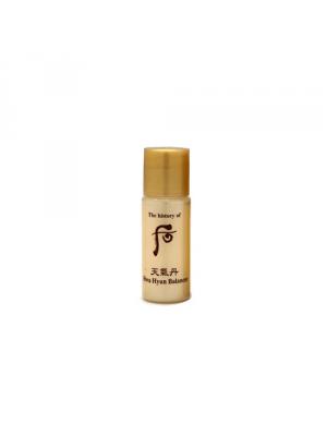 History of Whoo Hwahyun bőrtónus kiegyenlítő balzsam - 5 ml