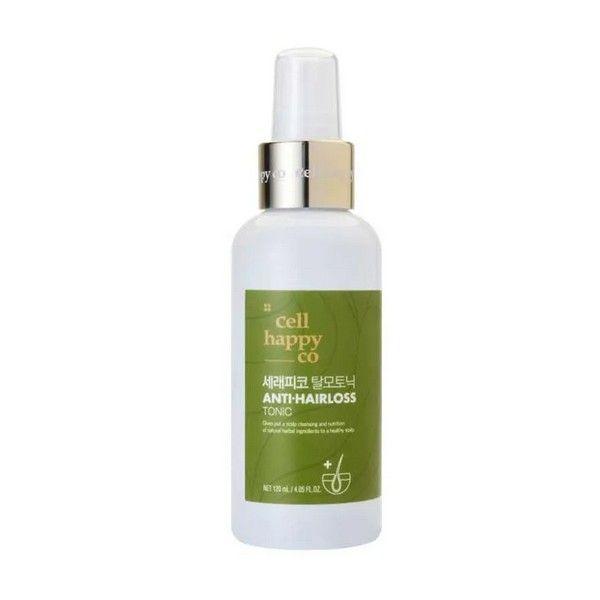 Cellhappyco hajhullás elleni hajszesz