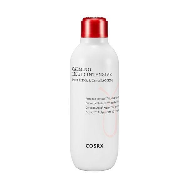 COSRX AC Collection intenzív bőrnyugtató folyadék