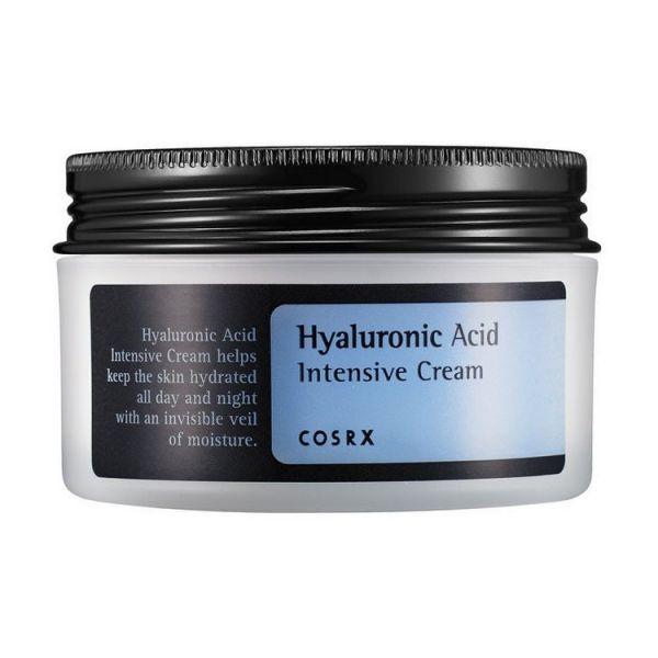 COSRX Hialuronsavas Intenzív Krém