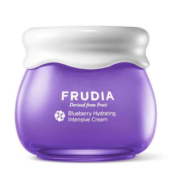 Frudia Áfonya intenzív hidratáló arckrém