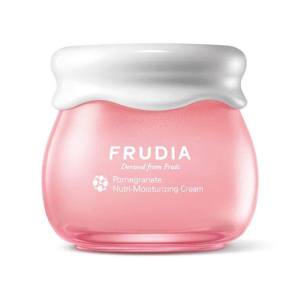Frudia Gránátalma tápláló arckrém