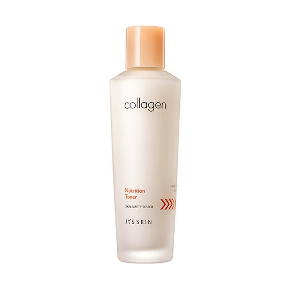 It's Skin Collagen Nutrition tápláló toner