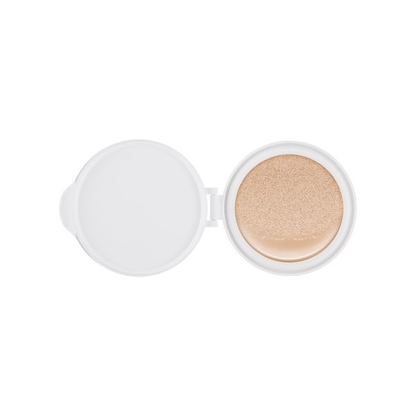 Missha M Magic Cushion utántöltő