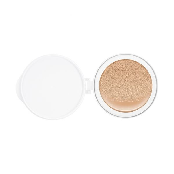Missha Magic Moist Up Cushion SPF50+ PA+++ utántöltő