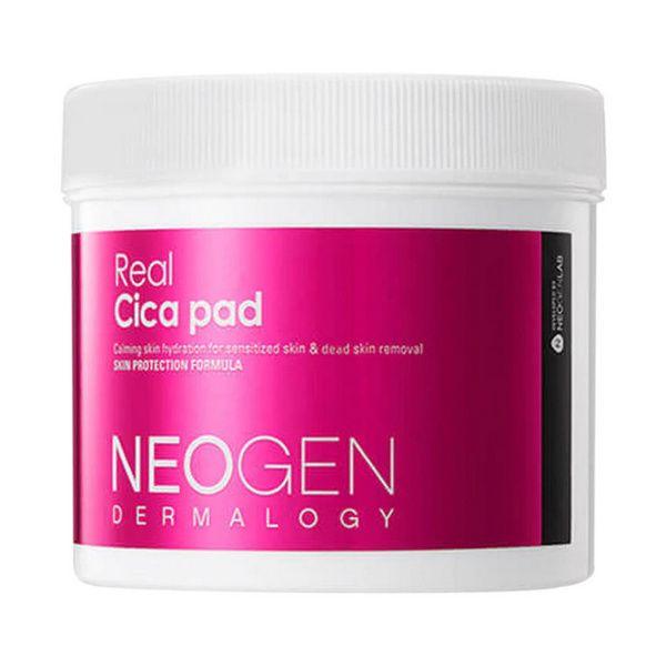 Neogen Real CICA regeneráló lapka