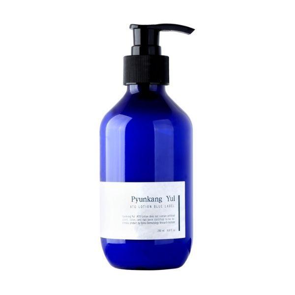 Pyunkang Yul ATO Blue Label lotion