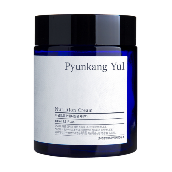 Pyunkang Yul Nutrition arckrém