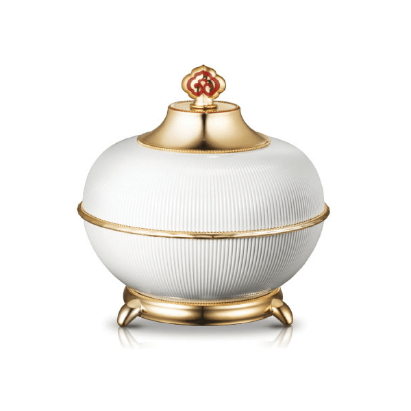 History of Whoo Secret Court krém