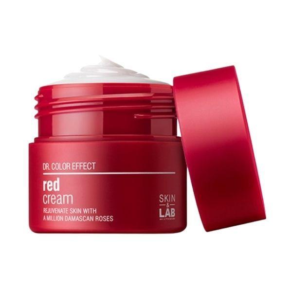 Skin&Lab Red arckrém