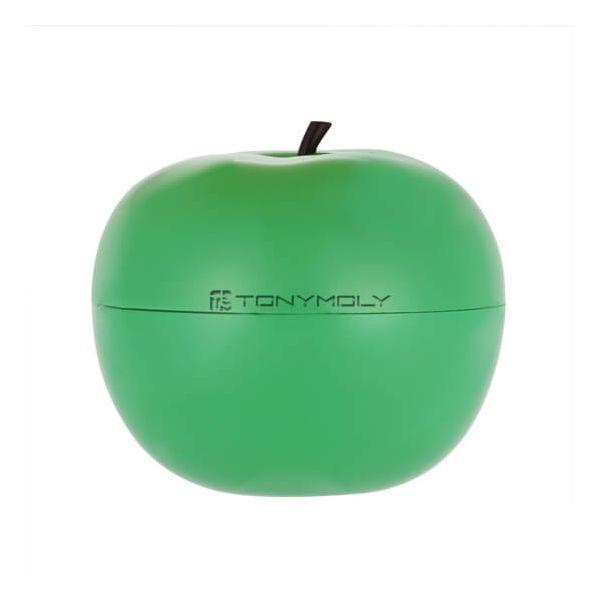 Tonymoly Appletox Peeling krém