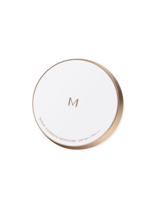Missha M Magic Hidratáló Cushion