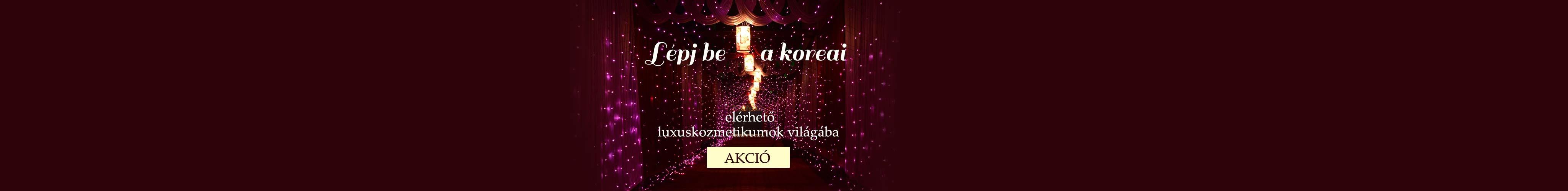 karacsonyi_akcio